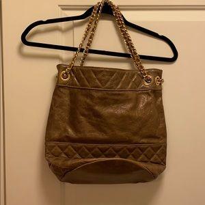Italian Leather
